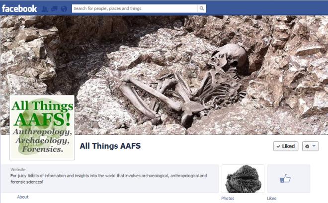 AAFSFacebook
