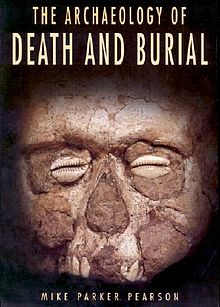 Archaeology_of_Death_and_Burial